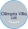 Olimpia Villa at Pitsidia South Crete